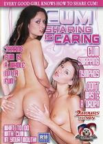 Cum Sharing Is Caring