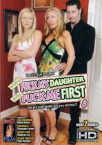 Wanna Fuck My Daughter, Gotta Fuck Me First 08