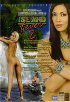 Island Fever 2