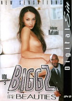 Biggz And The Beauties 03