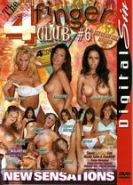 4 Finger Club 06