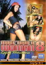 More Than A Woman 08