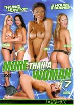 More Than A Woman 07