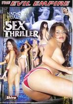 Sex Thriller