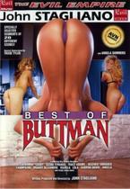 Best Of Buttman 1
