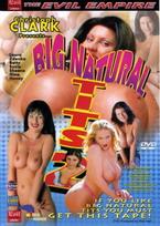 Big Natural Tits 02
