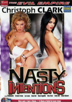 Nasty Intentions 1