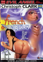 French Angels