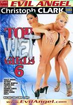 Top Wet Girls 06