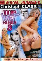 Top Wet Girls 08
