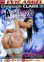 Angel Perverse 20