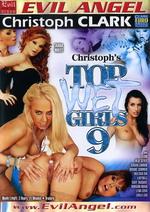 Top Wet Girls 09