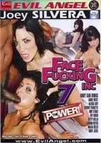 Face Fucking Inc 07