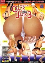 Crack Her Jack 03