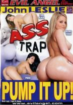 Ass Trap 1