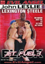 Jet Black Fuel 3