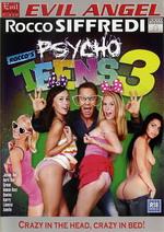 Rocco's Psycho Teens 03