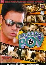Rocco's POV 06