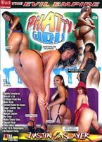 Phatty Girls 1