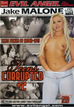 Teens Corrupted 2