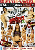 Greatest Hits 'N Spits 3 (2 Dvds)