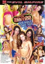 She Male Road Trip 04
