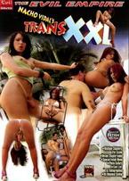 Trans XXL