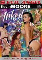 Inked Angels 2