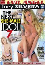 The Next She-Male Idol 07