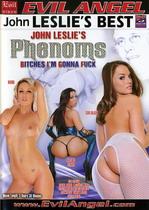 John Leslie's Phenoms