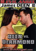 Deen Vs Dearmond