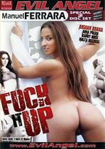 Fuck It Up (2 Dvds)