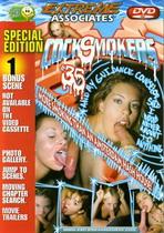 Cock Smokers 35