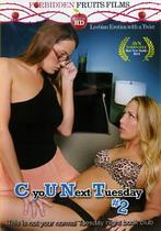C You Next Tuesday 2