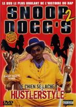 Snoop Dogg's Hustler Style 2
