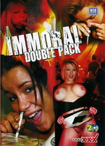 Immoral Double Pack 1