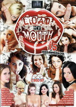 Load My Mouth (2 Dvds)