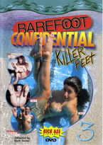 Barefoot Confidential 03