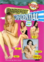 Barefoot Confidential 05