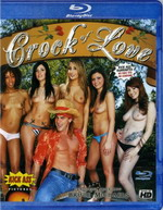 Crock Of Love (Blu-Ray)