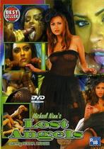 Lost Angels 1: Nikita Denise