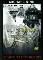 EuroGlam Budapest 2: Nikki Blond