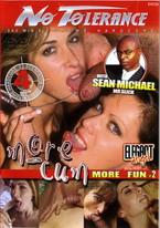 More Cum, More Fun 2