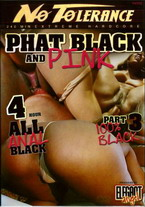 Phat Black And Pink 03
