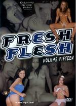 Fresh Flesh 15