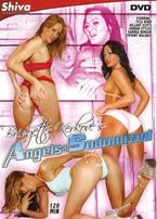 Angels: Sodomized