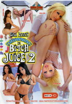 Drowning In Bitch Juice 2