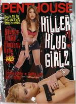 Killer Klub Girlz