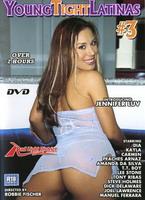Young Tight Latinas 03