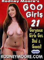Goo Girls 21